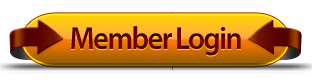 member-login-button